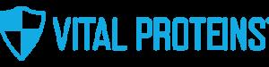VitalProteins_Logo_Blue_Horizontal-01_400x